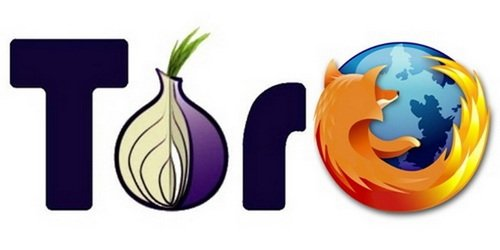 Tor Browser Bundle 3.5.2