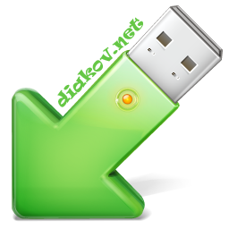 USB Safely Remove 5.2.2.1204 Final