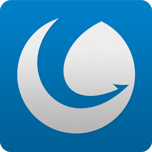Glary Utilities Pro 5.10.0.17 Final