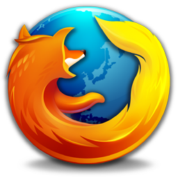 Mozilla Firefox 45.0.1 Final