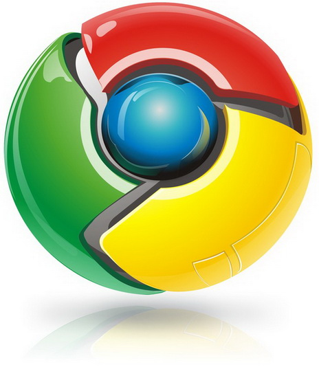 Google Chrome 33.0.1750.117 Stable + Portable