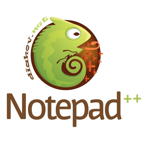 Notepad++ 7.3.1 Final + Portable