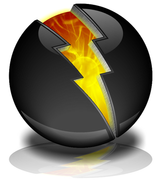 DAEMON Tools Pro Advanced 5.5.0.0388