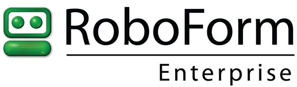AI Roboform Enterprise 7.9.26.6