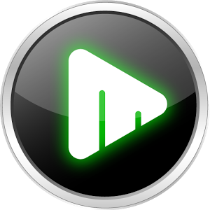 MoboPlayer Pro 1.3.303