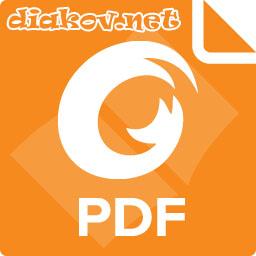 Foxit Reader 7.2.5.930
