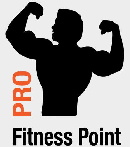 Fitness Point Pro 1.7.1