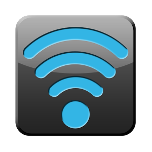 WiFi Overview 360 Pro 2.54.01 build 54