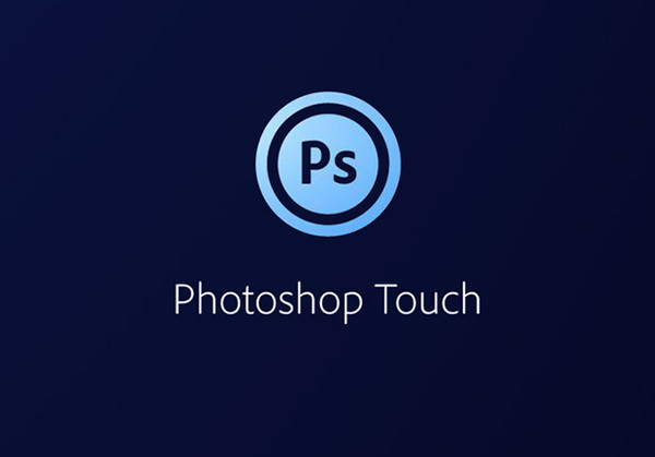 Adobe Photoshop Touch For Phone 1.3.7 / For Tablets 1.7.7