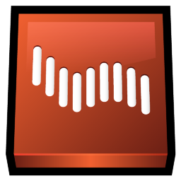 Adobe Shockwave Player 12.1.8.158 Full + Slim