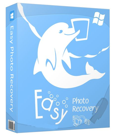 Easy Photo Recovery 6.11 Build 1024