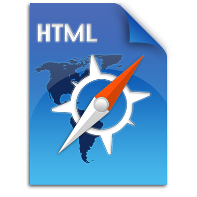 Total HTML Converter 5.1.119 + Portable