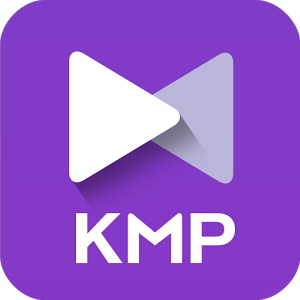 The KMPlayer 4.1.5.8