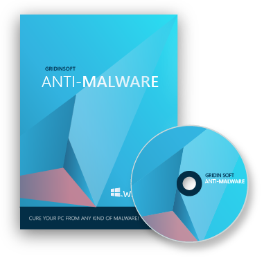 Gridinsoft Anti-Malware 3.0.30