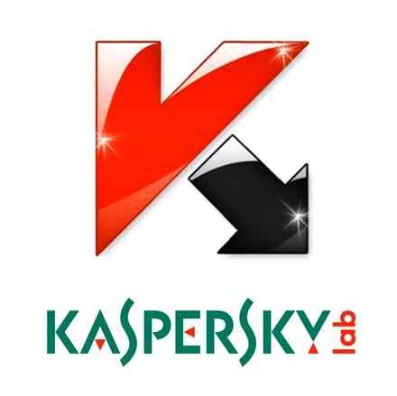 Kaspersky Free 16.0.1.445 Final