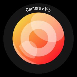 Инструкция Камера Fv-5 - фото 11