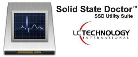 LC Technology Solid State Doctor 3.1.3.7
