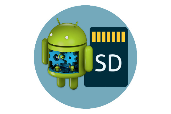 SD Maid Pro - System Cleaning Tool 4.3.7