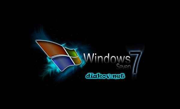 Windows 7 SP1 with Update [7601.23564]