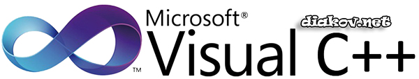 Microsoft Visual C++ 2005-2008-2010-2012-2013-2015 Redistributable Package