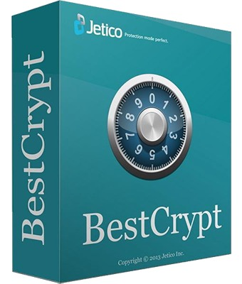 1474505133_bestcrypt-volume-encryption.j
