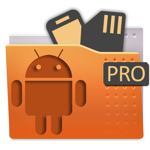 Apps2SD PRO: All in One Tool 10.9