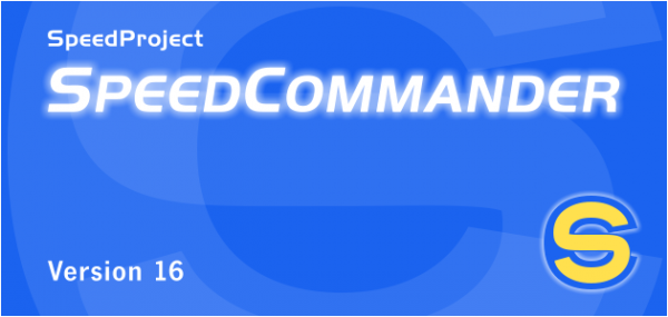 SpeedCommander Pro 16.30.8400 Final + Rus + Portable